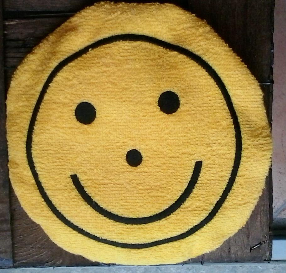 cuscino_di_sale_smile