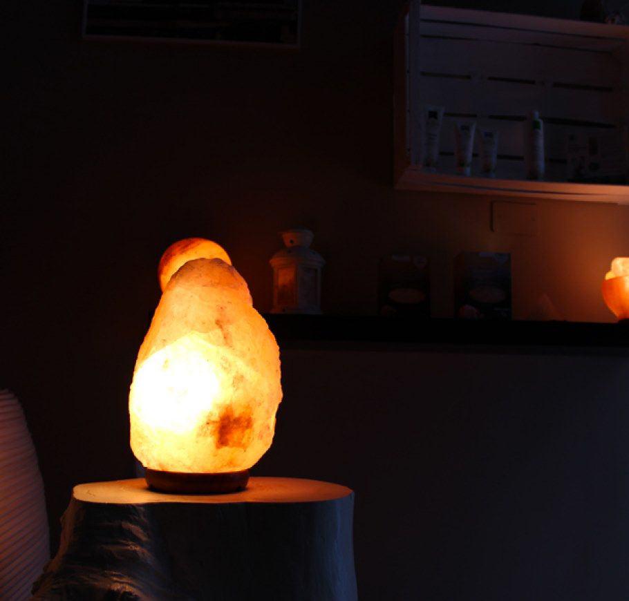 lampada-di-sale-grezza-6-10-kg