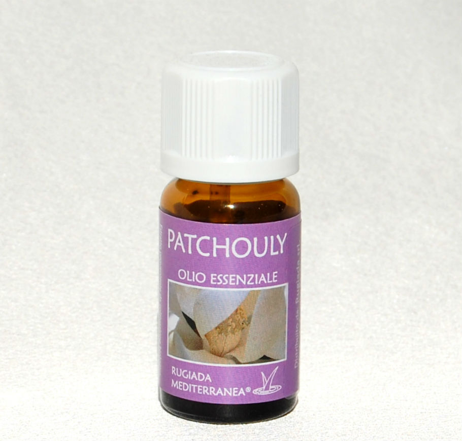 olio-essenziale-patchouly